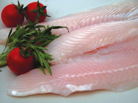 Lericettedinai ci piace viziare i nostri clienti - Cucinare merluzzo surgelato ...